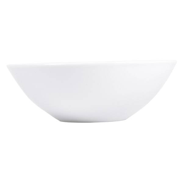 Organza Cereal Bowl