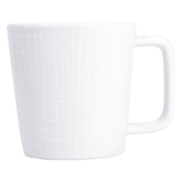 Organza Mug