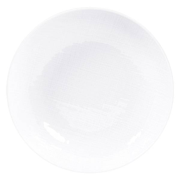 Bernardaud Organza Open Vegetable Dish