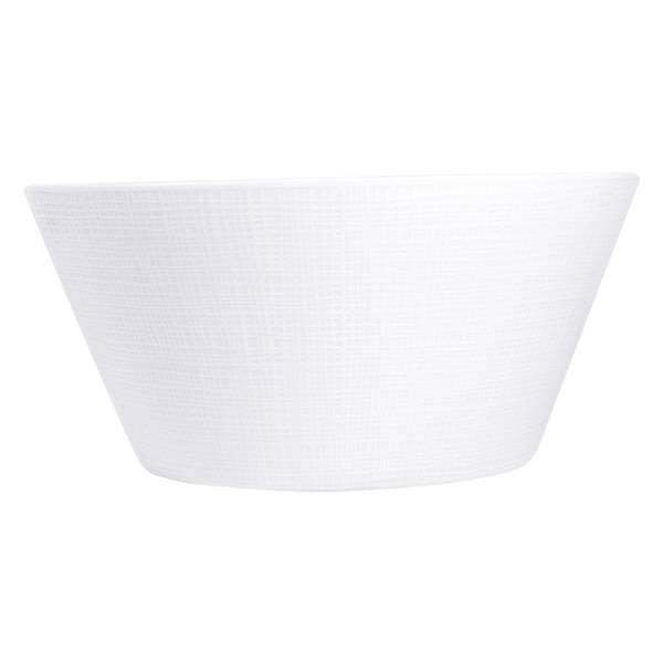 Bernardaud Organza Salad Bowl 11 Inch