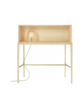 Saint-Louis Folia Console