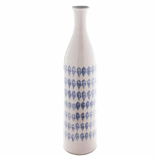 Vase Zante Large