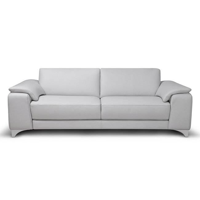 History Sofa