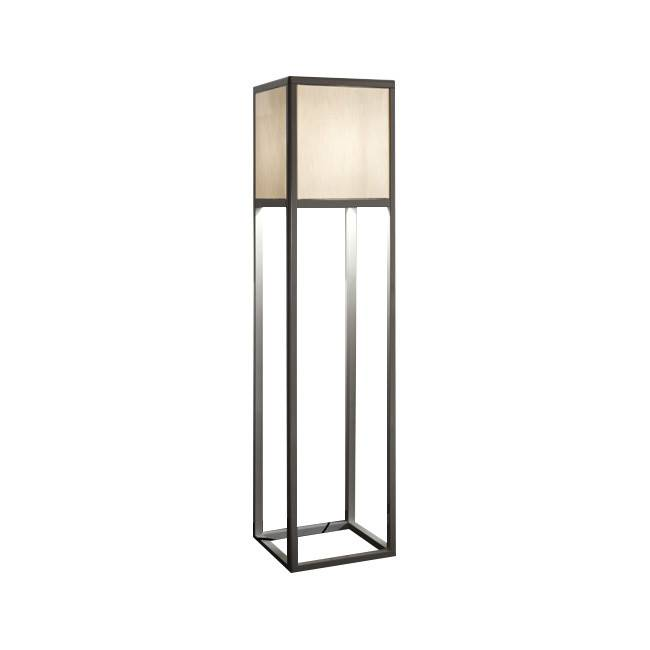 Provoke Floor Lamp