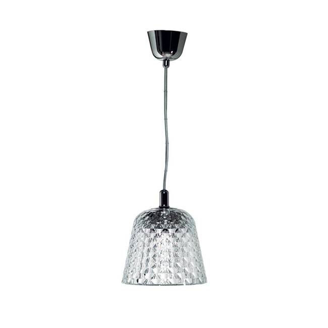 Baccarat Candy Light Pendant