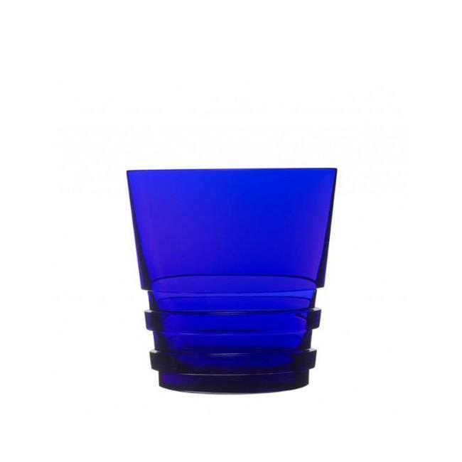 Saint-Louis Oxymore Dark Blue Regular Old Fashion
