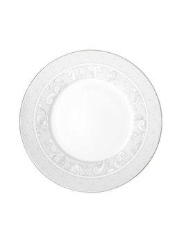 Christofle Jardin d'Eden Dessert Plate