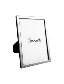 Christofle Uni Frame 5x7