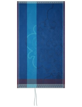 Jaipur Beach Towel