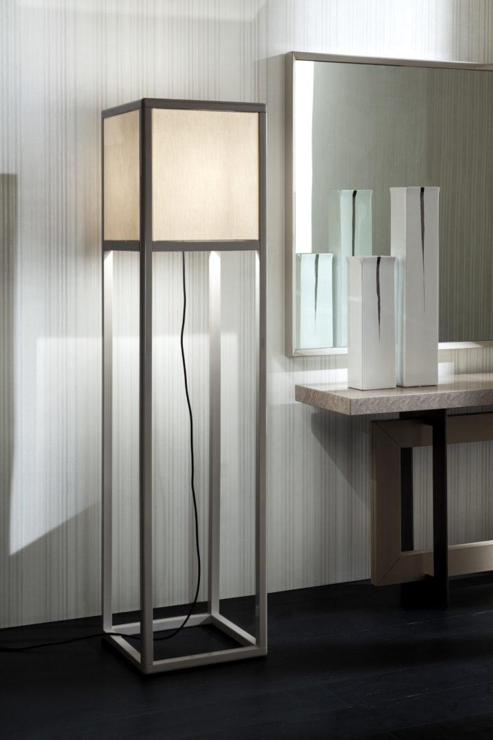 Costantini Pietro Provoke Floor Lamp