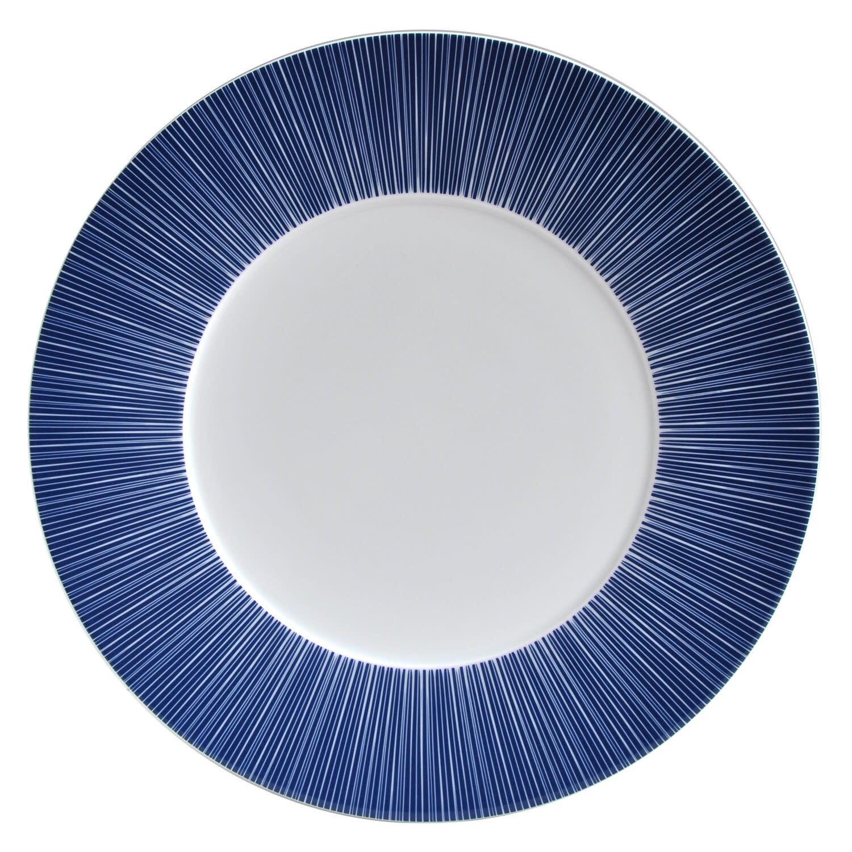 Blue Sol Presentation