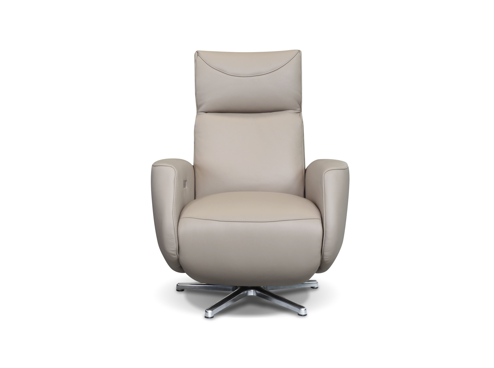 Lincoln PM Lounge Chair