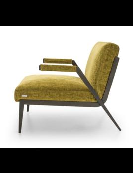 Lima Arm Chair