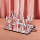 Baccarat Wine Therapy S/6