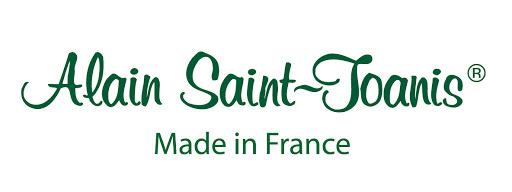 Alain Saint Joanis
