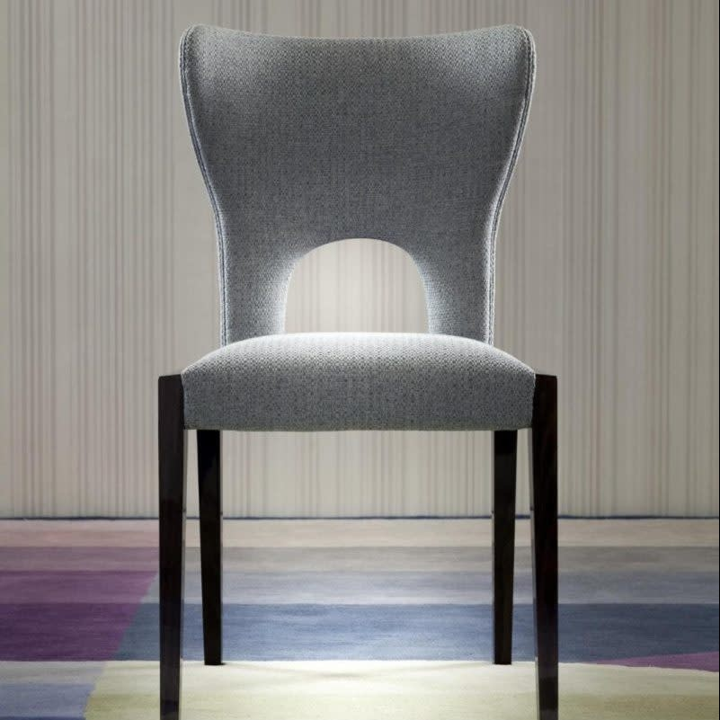 Shape Side Chair
