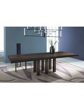 Costantini Pietro Time Dinning Table