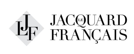 Le Jacquard Francais