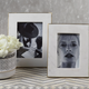 Marmo Photo Frame 4x6