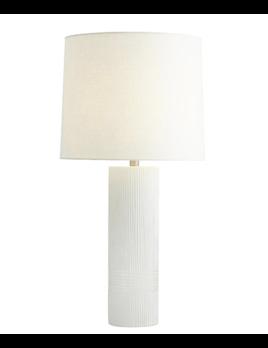 Scotch Lamp