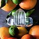 Citrus Press Turquoise