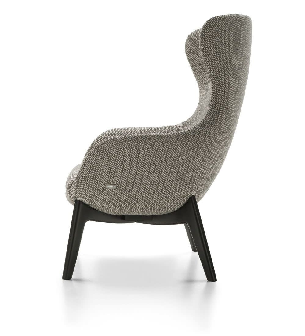 Nicoline Iseo Arm Chair