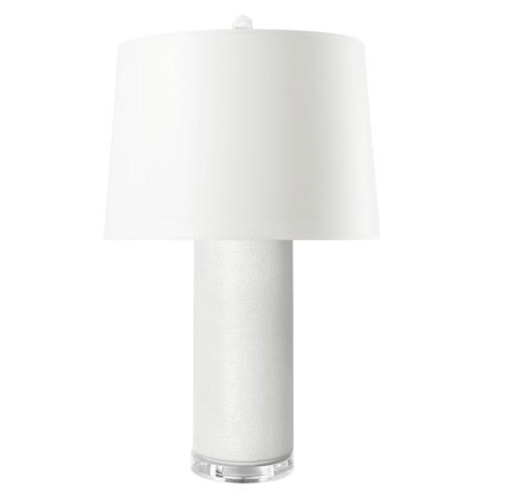 Bungalow 5 Cleo Lamp