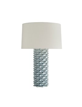 Ari Lamp