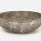 Moreo Bowl