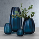Wave Vase Large