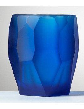 Mario Luca Giusti Antartica Frost Blue Ice Bucket
