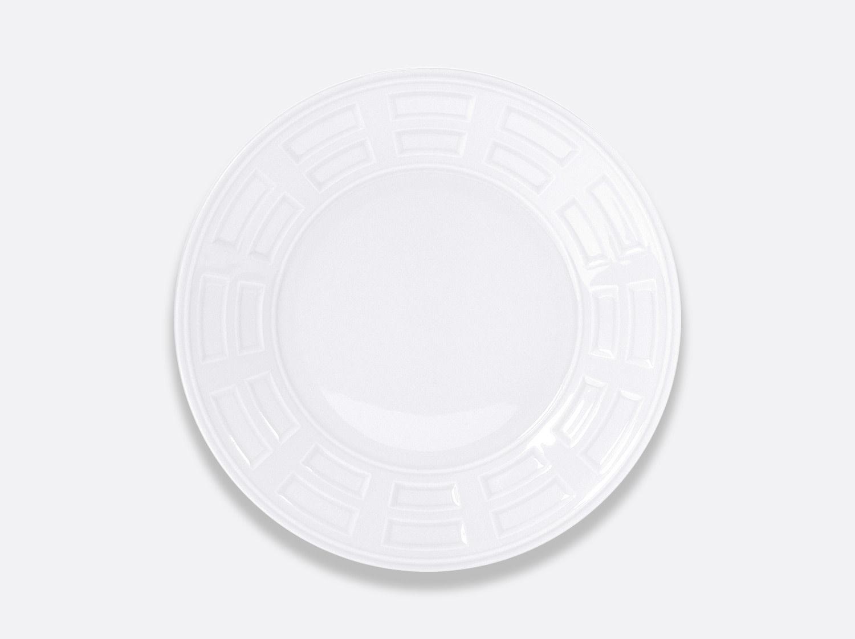 Bernardaud Naxos Dinner Plate 10.5 In