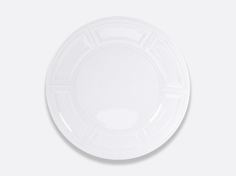 Bernardaud Naxos Service Plate 11.5 In