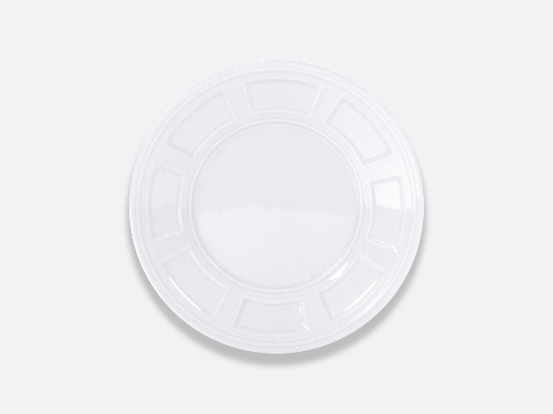 Bernardaud Naxos Salad Plate 8.5 In