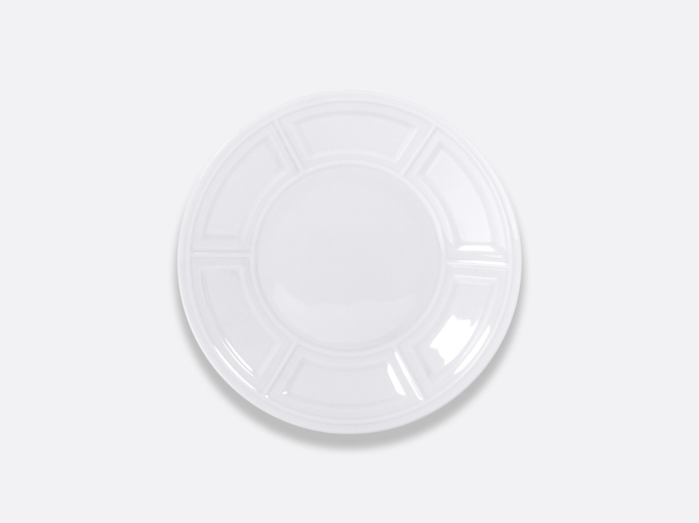 Bernardaud Naxos Bread & Butter Plate 6.3 In