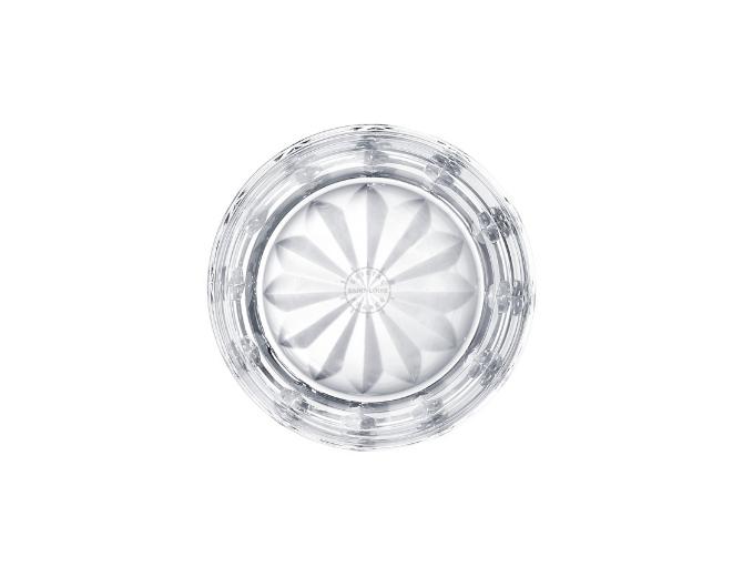 Saint-Louis Manhattan Shot Glass
