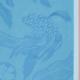"Le Jacquard Francais Oceanique Atoll Beach Towel 39""x79"""
