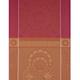 """Le Jacquard Francais Holi Orchid Beach Towel 39"""" x79"""""""