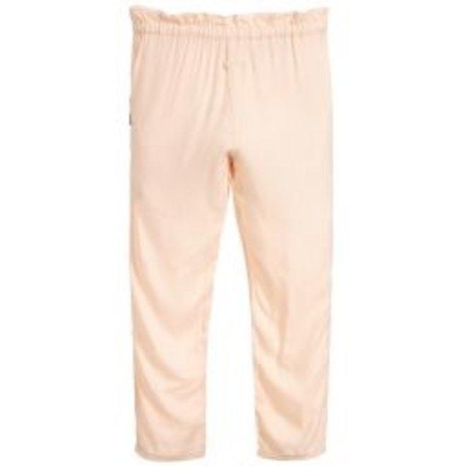 Carrement Beau Pantalon-Cream