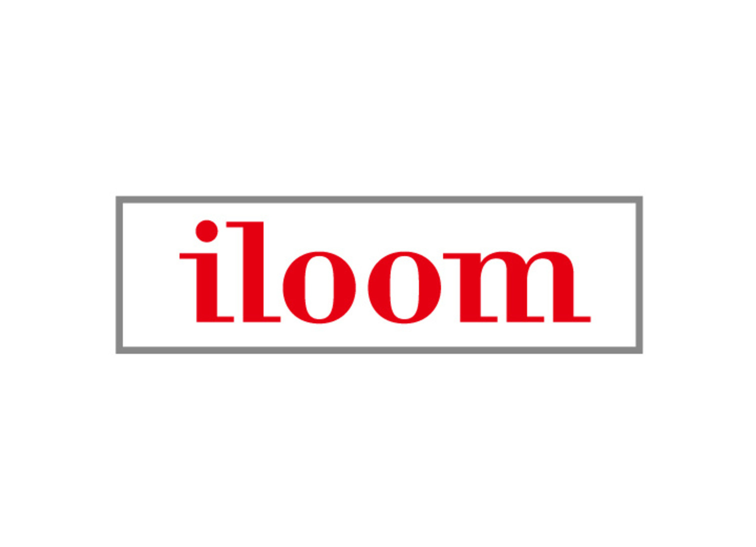 iLOOM