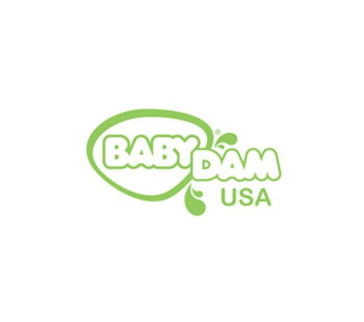 Baby Dam