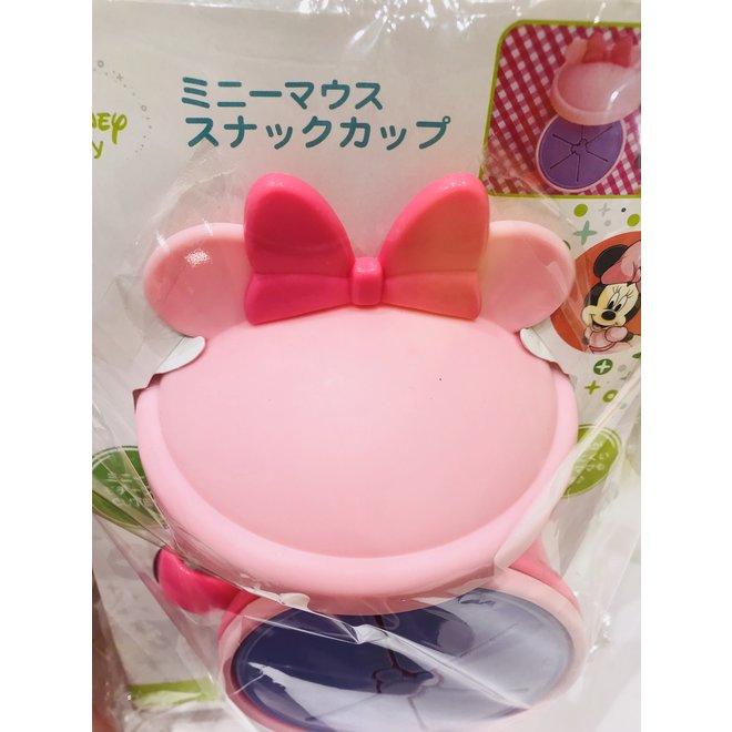 Disney Snack Bowl-Minnie