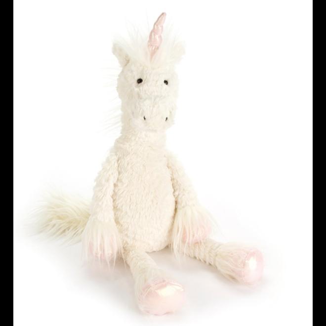 Jellycat Dainty Unicorn