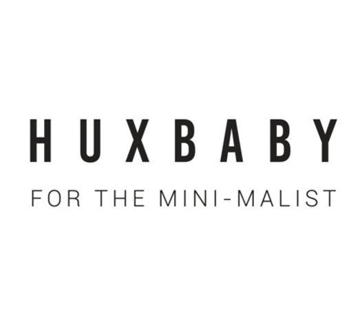 HUX BABY