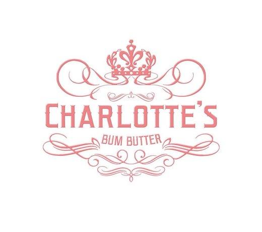 CHARLOTTE'S BUM BUTTER
