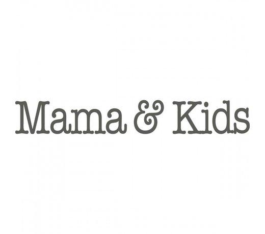 MAMA&KIDS