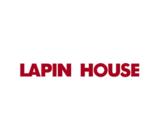 LAPINHOUSE
