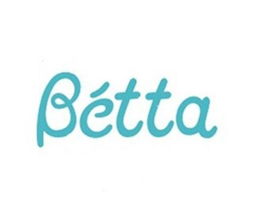 DR.BETTA