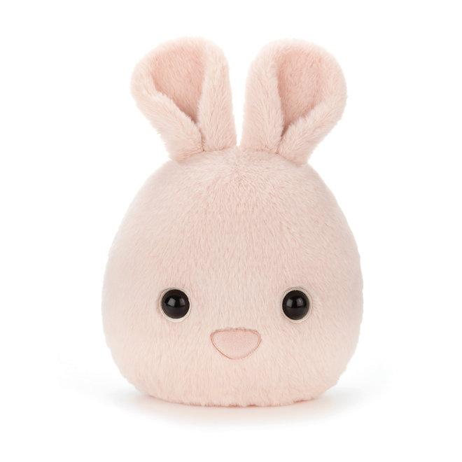 Kutie Pops Bunny Pillow