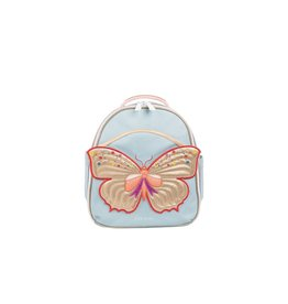 JEUNE PREMIER Backpack New Ralphie Butterfly Gold